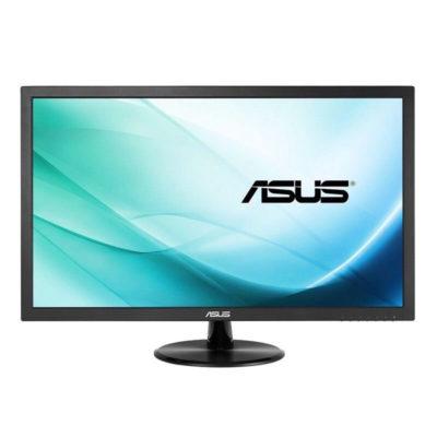Asus VP247