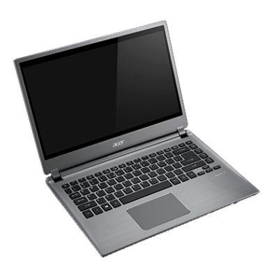 Acer Aspire M-481PT