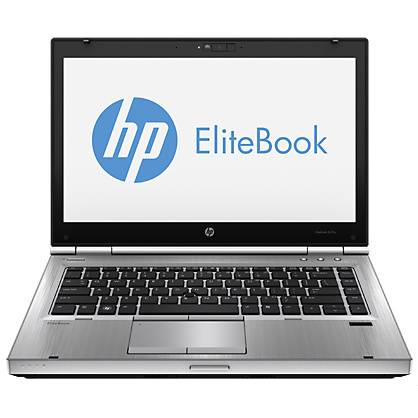 HP EliteBook 8270P