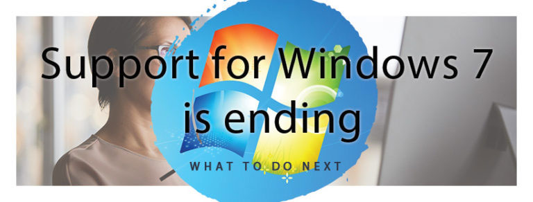 Windows 7 Support