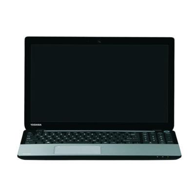 Toshiba L50-A