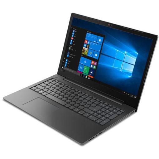 Lenovo V130 Notebook