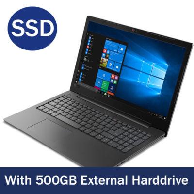 Lenovo V130 Notebook SSD