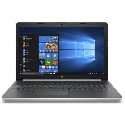 HP 15da00224TX