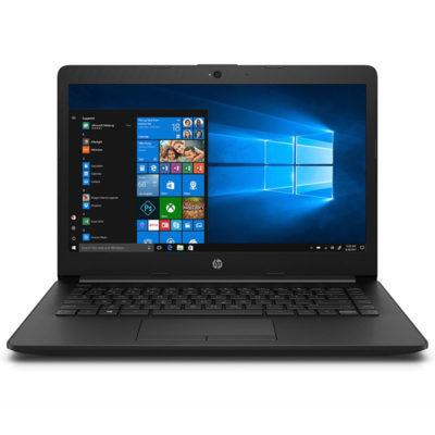 HP 14ck0036TU