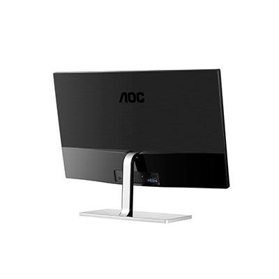 AOC 21.5 Monitor