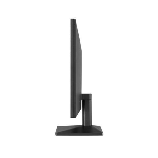 LG 22MK400H Monitor