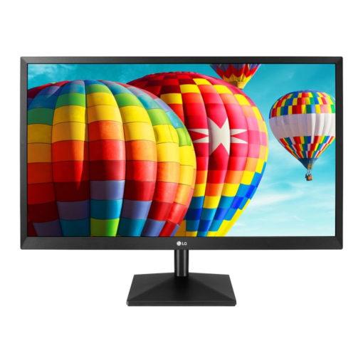 LG 27MK430H Monitor