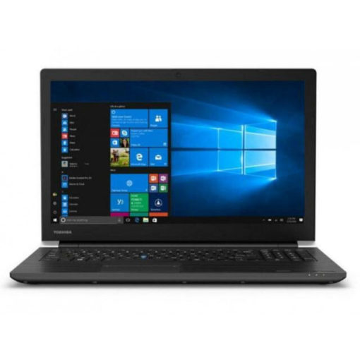toshiba Satellite Pro C50-B Notebook