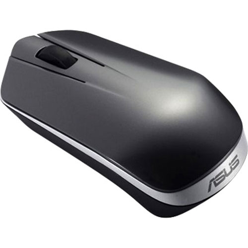 ASUS WT450 Wireless Optical Mouse