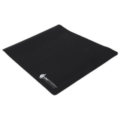 Cooler Master CMSTORM Speed-RX S Gaming Mouse Mat