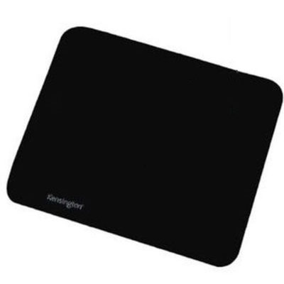 Kensington Mouse Pad