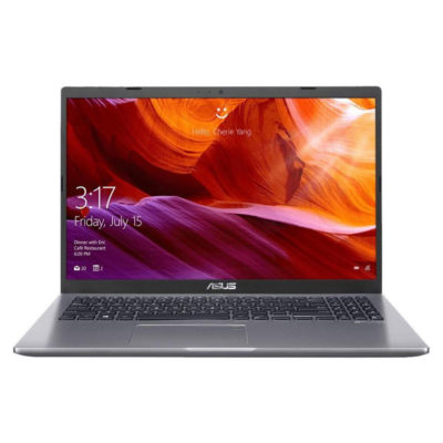ASUS X509FJ Notebook