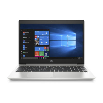HP 455 G6 Notebook