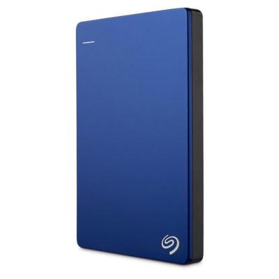 Seagate USB 3.0 2TB External Hard Drive