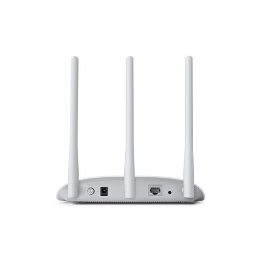 TP-Link 450Mbps Wireless N Access Point