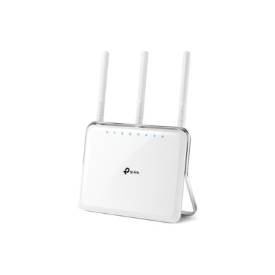 TP-Link AC1900 Wireless Dual Band Gigabit Router
