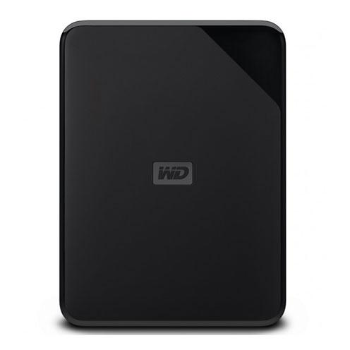 WD Elements SE 1TB External Hard Drive