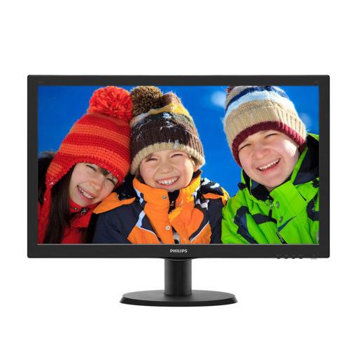 Philips 24 Monitor