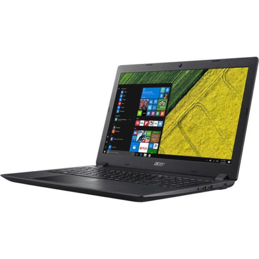 Acer Aspire A315 Notebook