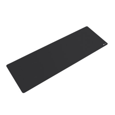 Corsair MM200 Extended Edition Gaming Mouse Mat
