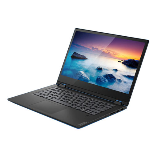 Lenovo Ideapad Flex Notebook