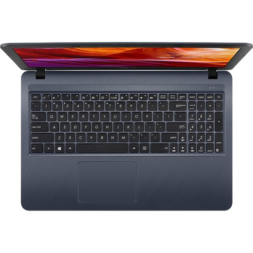 ASUS X543UB Notebook