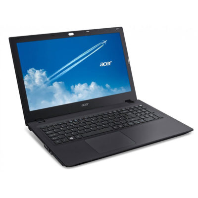 Acer TravelMate P257 Notebook