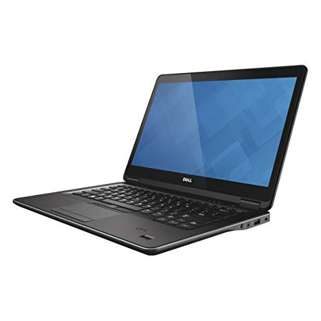 Dell E7440 Notebook