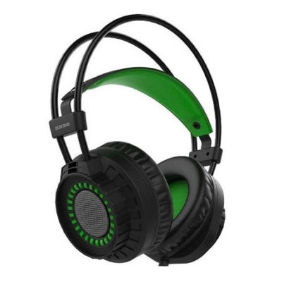 Element-G G330 Headset