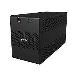 Eaton 5E 650VA 360W UPS