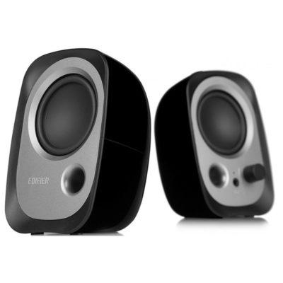 Edifier R12U Multimedia Speaker