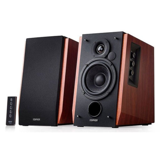 Edifier R1580MB Multimedia Speaker