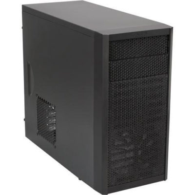 Fractal Design Core 1000 Case