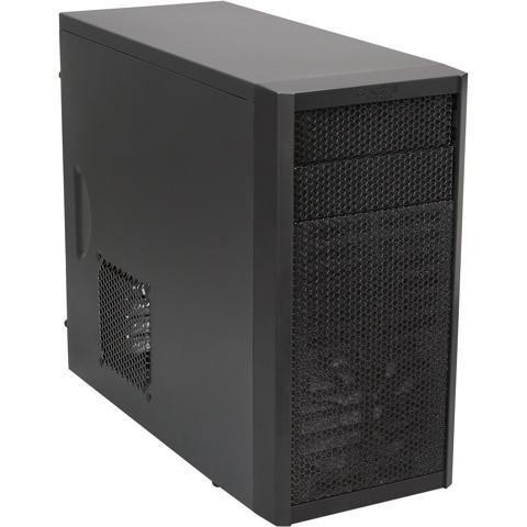Fractal Design Core 1000 Case