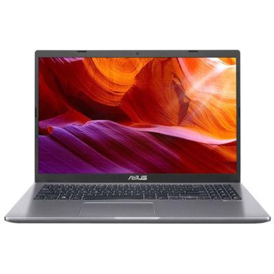 ASUS D509DA A9 Notebook