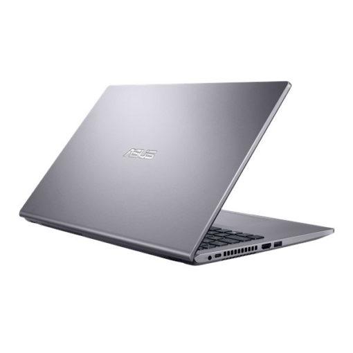 ASUS X509JA Notebook