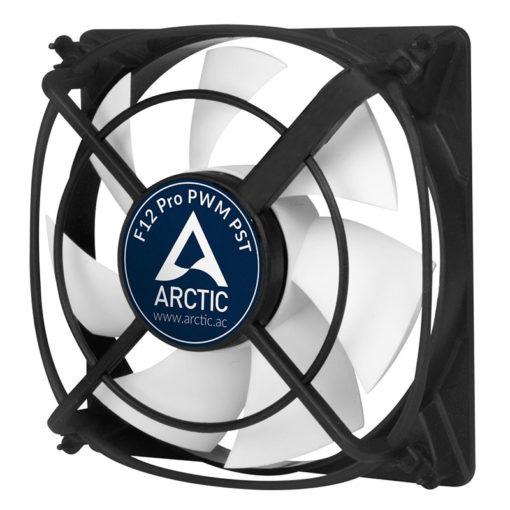 Arctic F12 Pro PWM Fan