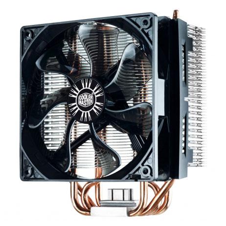 Cooler Master Hyper T4 Cooler