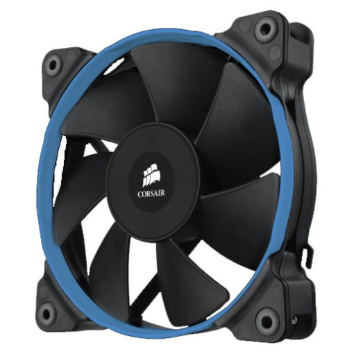 Corsair SP120 High Performance Edition Fan