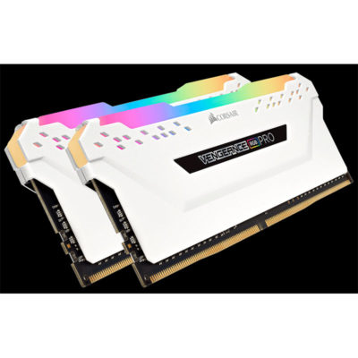 Corsair Vengeance RGB Pro DDR4 16GB RAM