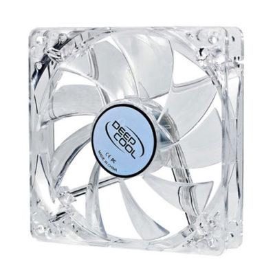 Deep Cool Xfan 120mm Fan
