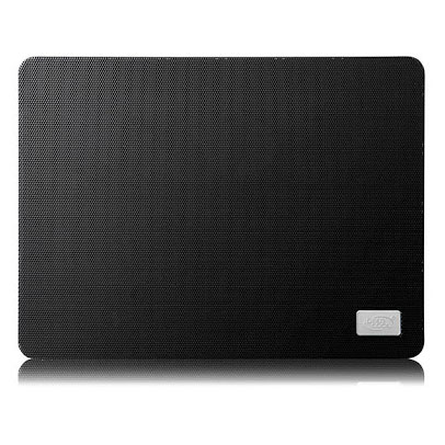 Deepcool N1 Notebook Cooler