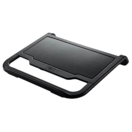Deepcool N200 Notebook Cooler