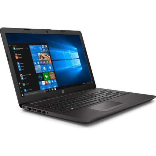 HP 250 G7 i5 Notebook