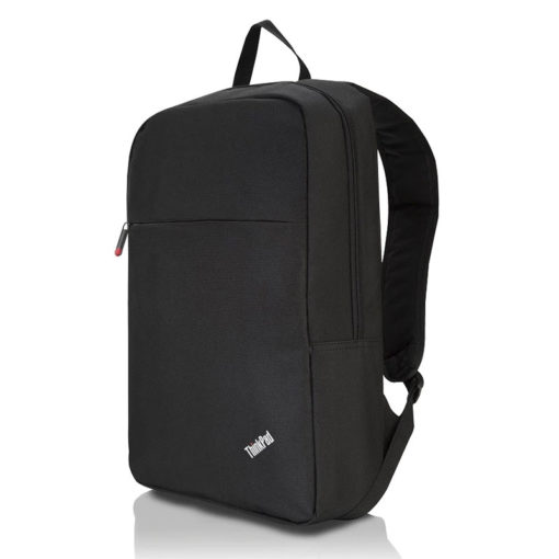 "Lenovo ThinkPad 15.6"" Basic Backpack"