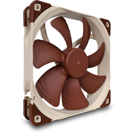 Noctua NF-A14 ULN 140mm Premium Fan