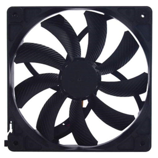 Scythe Glide Stream 120mm Fan