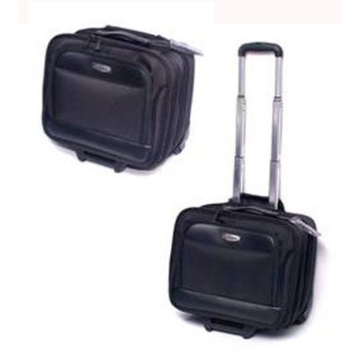 AD Captain Trolley Laptop Bag