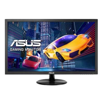 ASUS VP228NE 21.5 Gaming 1ms Monitor